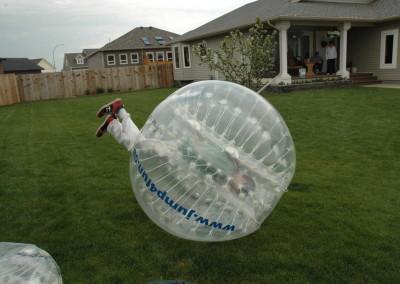 Fun with Bumper Balls (7)